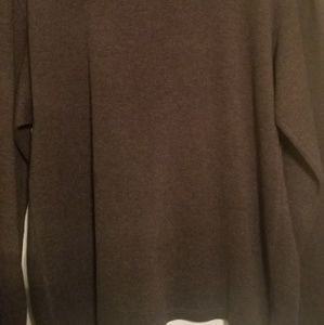 Banana Republic Sweaters - Banana Republic Crewneck Sweater